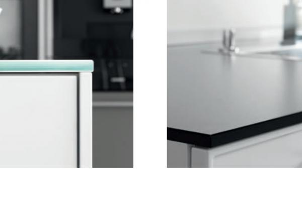 plans de travail cuisine et cr dence sur mesure cuisine nolte. Black Bedroom Furniture Sets. Home Design Ideas