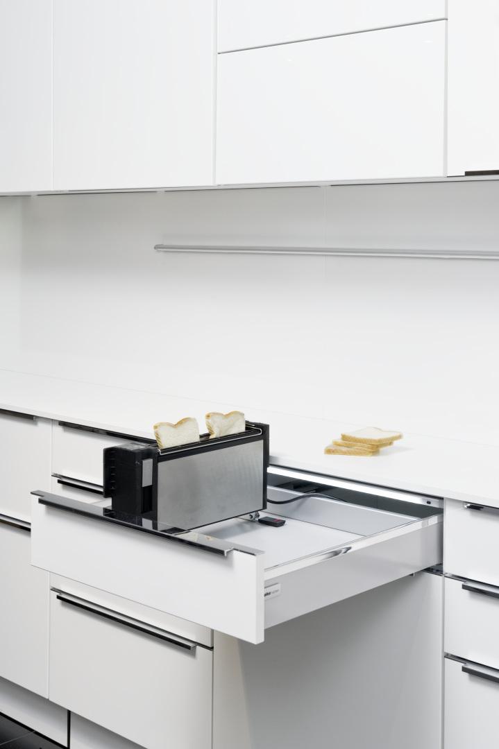 rangement astucieux rangement rangement astucieux rangement gain espace organiser astuces. Black Bedroom Furniture Sets. Home Design Ideas
