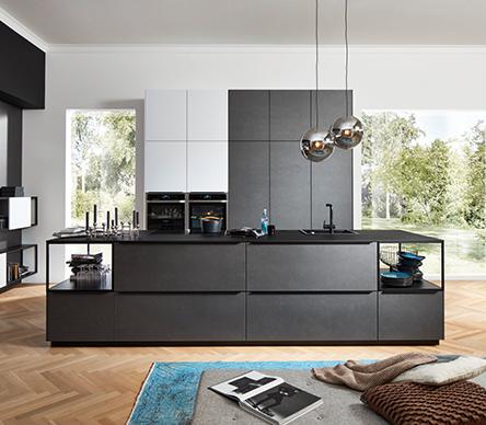promotion cuisine en f vrier 2018 cuisine nolte. Black Bedroom Furniture Sets. Home Design Ideas